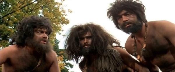 paleo-diet-caveman.jpg