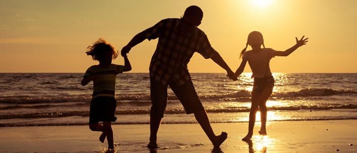 Dad-dancing-w-kids