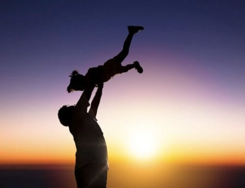 30 Inspiring Dad Quotes To Live By