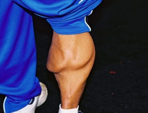 5 Life Lessons From A Former (and Dead) Pro Bodybuilder