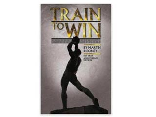 Train to win