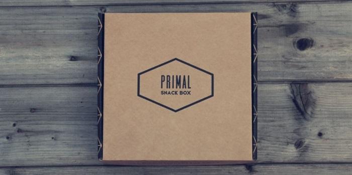 primal snacks