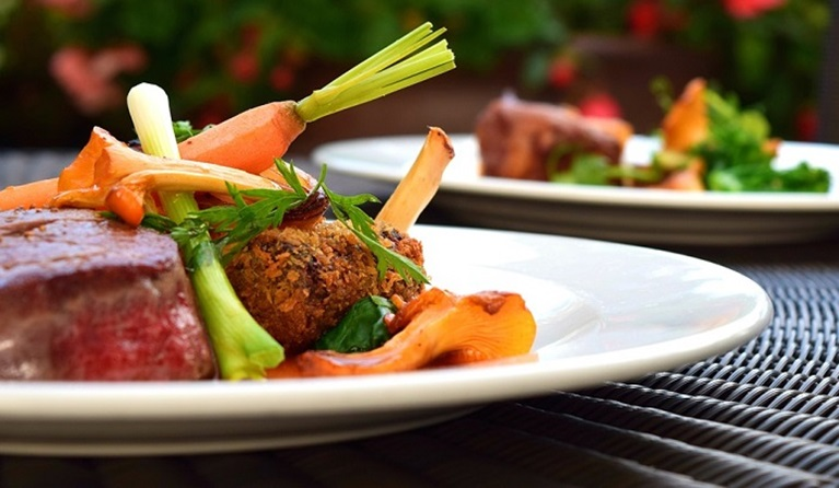 primal diet benefits