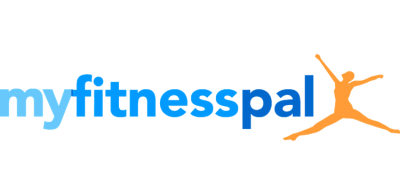 how to use myfitnesspal